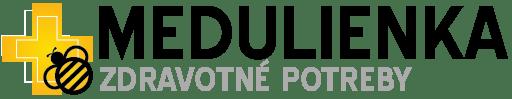 Medulienka - Zdravotné potreby