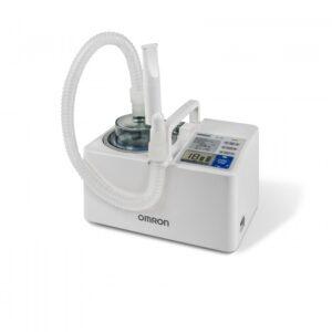 Inhalátor OMRON UltraAir Pro (NE-U780)