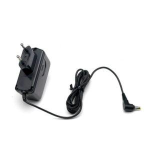 Sieťový zdroj OMRON Adapter HHP-CM01