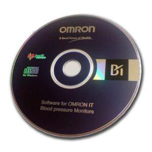 Komunikačný program na CD