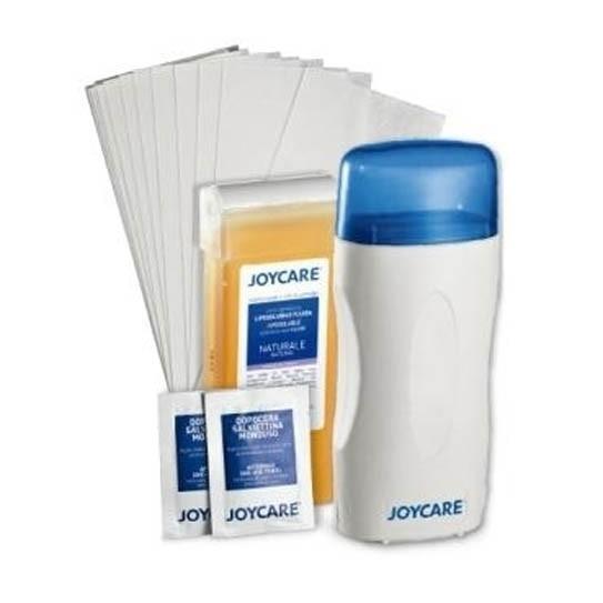 Joycare JC-340