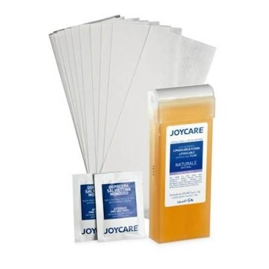 Joycare JC-341