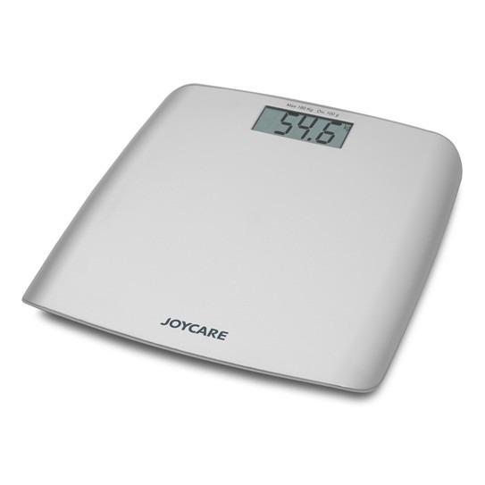 JoyCare osobná váha