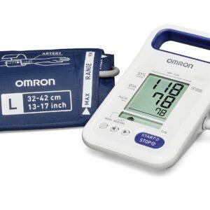Tlakomer OMRON HBP-1320