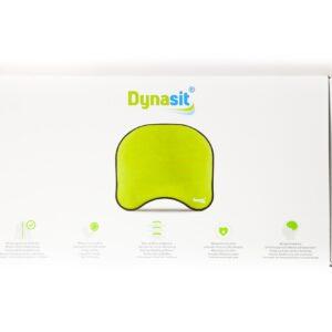 Dynasit comfort