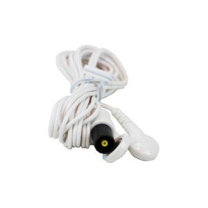 Kábel k elektródam pre OMRON E3 Intense, PocketTens