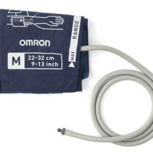 Manžeta GS M (22-32cm) pre tlakomery OMRON HBP