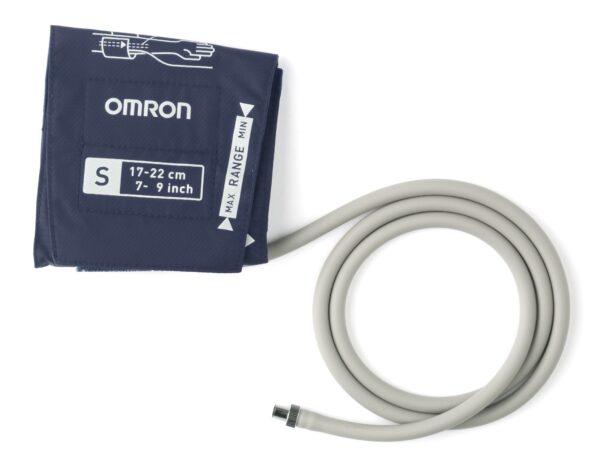 Manžeta GS S (17-22cm) pre tlakomery OMRON HBP