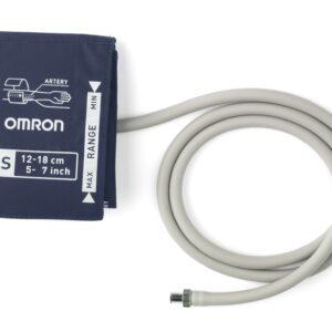 Manžeta GS SS (12-18cm) pre tlakomery OMRON HBP