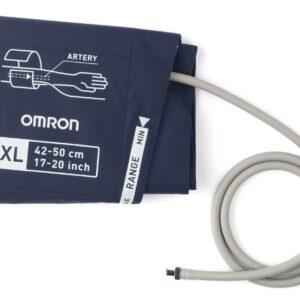 Manžeta GS XL (42-50cm) pre tlakomery OMRON HBP