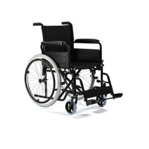 Invalidný vozík štandardný H011