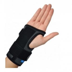 THUASNE Dynastab®Dual - dlaha na znehybnenie zápästia