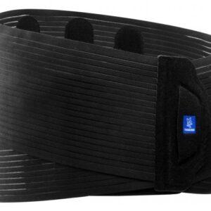THUASNE LombaSkin - diskrétny a odľahčený driekový pás